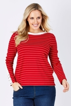 Thre 18651  red 003 small2