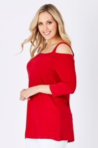 Thre 18638  red 006 small2