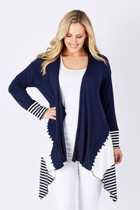 Thre 19732  navy 003 small2