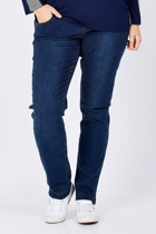 Thre 18628  denim 007 small2