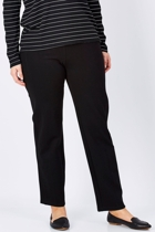 Thre 18855  black 002 small2