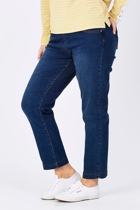 Thre 18853  denim 009 small2