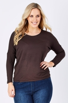 Vig vb226  chestnut 005 small2