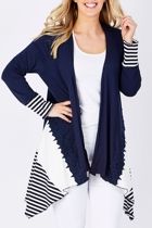 Thre 19732  navy 005 small2