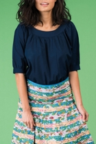 Bliss top ble cleo skirt block mixed small2