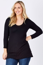 Vig vb103  black 1570 small2