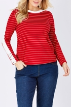 Thre 18651  red 001 small2