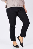 Thre 18853  black 010 small2