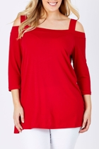 Thre 18638  red 008 small2