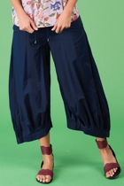 Bliss top lilac guru pants indigo blue small2