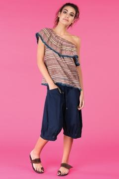 Jada Shorts