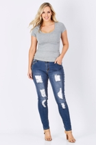 Wak w895  denim 004 small2