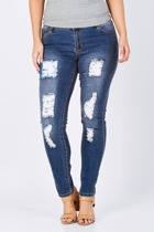 Wak w895  denim 009 small2
