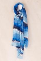 Pri pvx301 01  blue small2