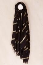 Pri pvx330 01  black small2