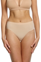 Ambbthi bb hicut nude front small2