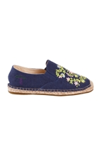 Nau wildflower  navy5 small2