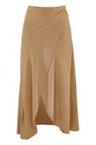Crl wras17  beige5 small2