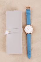 Cls cl18033  retroblue small2