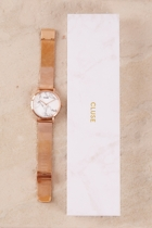 Cls cl40007  rosegold small2