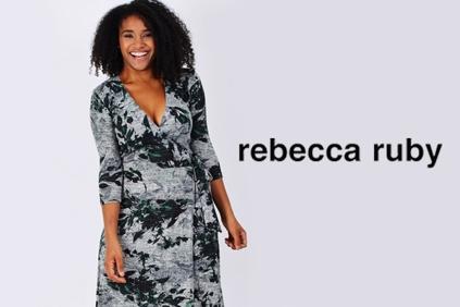 Rebecca Ruby