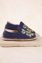 Nau wildflower  navy small2