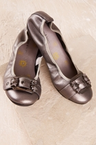 Dja bellez  pewter small2