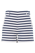 Brav bt665  stripe5 small2