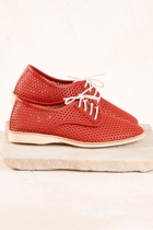 Rle derby punch  red small2