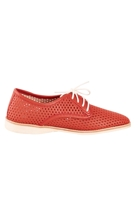 Rle derby punch  red5 small2