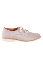 Rle derby snow  denim5 small2