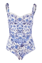 Jet j10405  floral5 small2