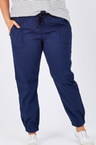 Birdk 55 c  navy 014 small2