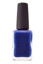 Kes bleu  bleu5 small2