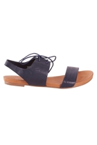 Dja james  navy5 small2