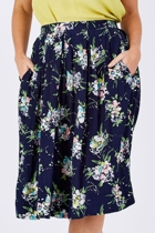 Emi ans 0184vc  wildfloral 002 small2