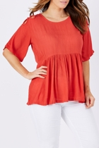 Elm 8100034  red 002 small2