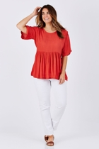 Elm 8100034  red 008 small2