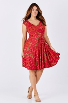 Maio dr239  ruby 002 small2