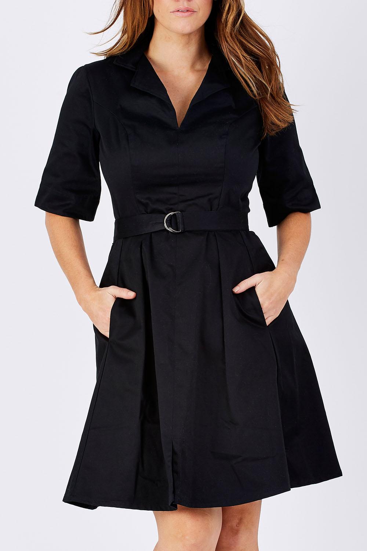 Vintage Dresses Australia- 1920s, 30s, 40s, 50s, 60s Styles Mardie Dress AUD 279.00 AT vintagedancer.com