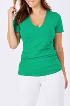 Birdk 245  emerald 006 small2