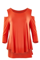 Thre 18175  orange5 small2