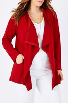 Thre 18790  red 006 small2
