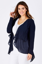 Thre 18473  navy 015 small2