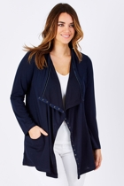 Thre 18790  navy 002 small2