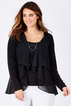 Thre 18473  black 009 small2