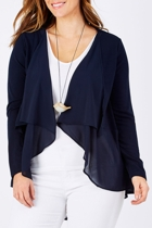 Thre 18473  navy 002 small2