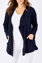 Thre 18790  navy 010 small2