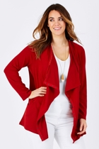 Thre 18790  red 008 small2