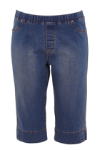 Thre 17792  denim5 small2